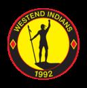 www.westendindians.fi